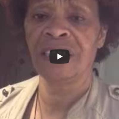 Locksmith Video Testimonial - Very Happy Customer