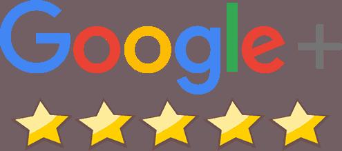 locksmith birmingham review