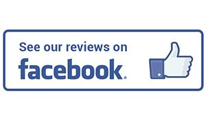local locksmith reviews facebook