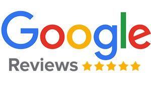 local locksmith reviews google